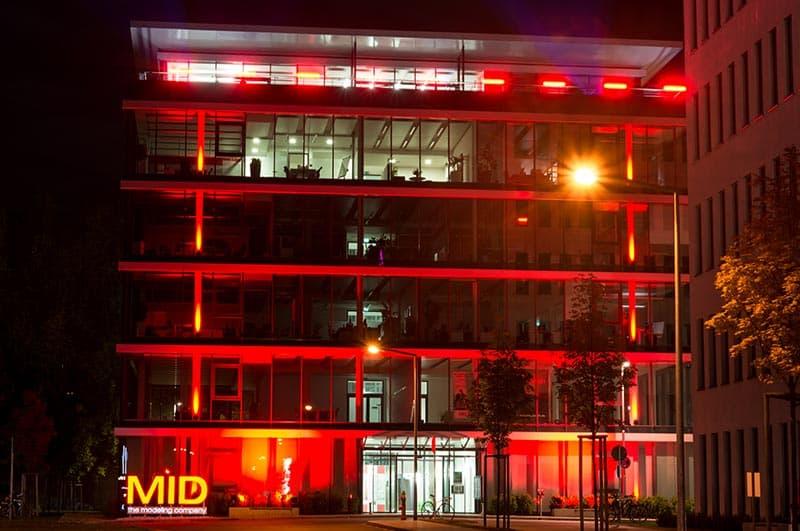 architekturbeleuchtung-header