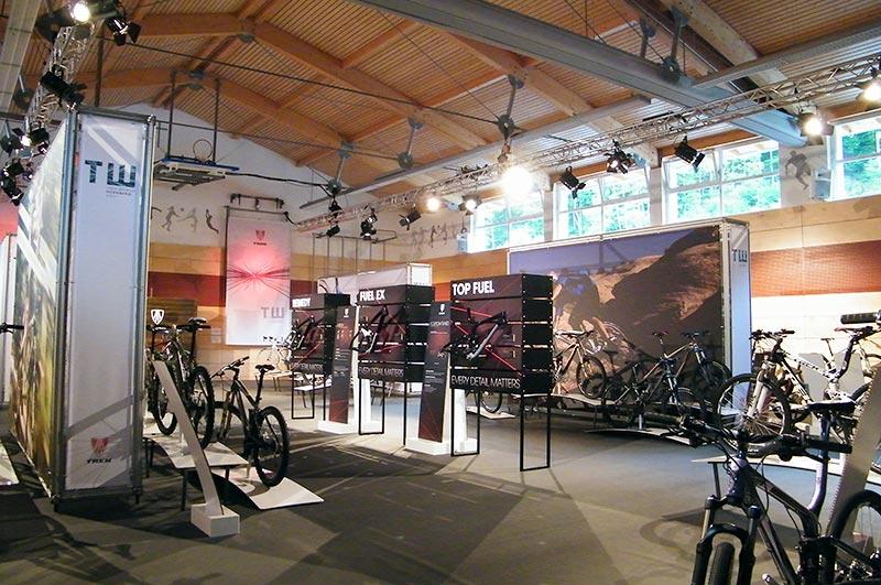 vertriebstagung_fahrradhersteller-header
