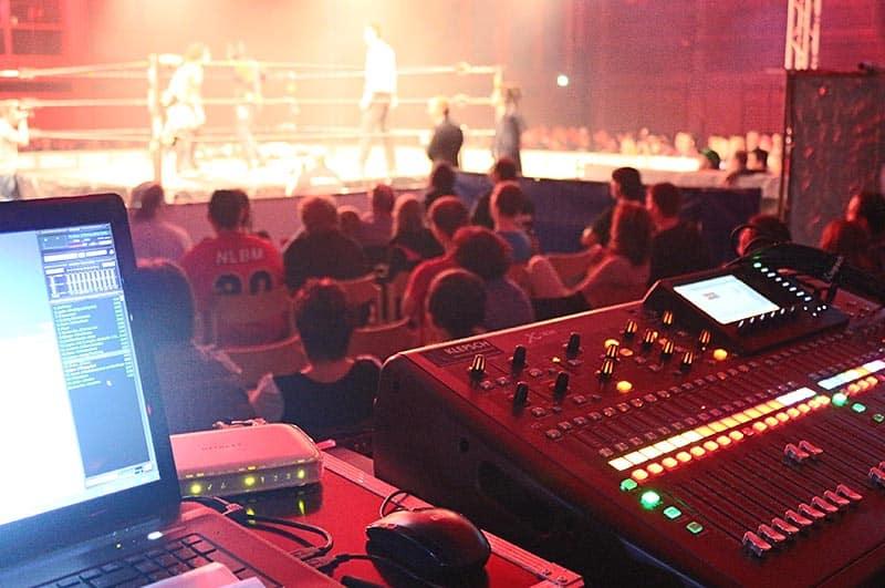 wrestling-header
